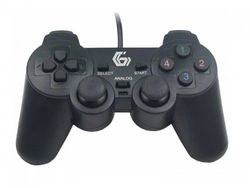 Gamepad Set GMB JPD-UDV2-01