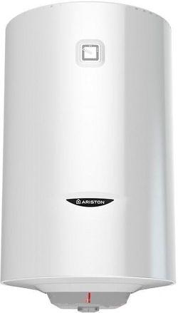 Бойлер Ariston Pro1 R 100 VTS 1.8K (3201817)