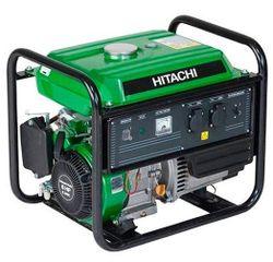 Generator de curent Hitachi E24MC-NA