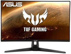 "cumpără Monitor LED 27"" ASUS VG279Q1A TUF Gaming în Chișinău"