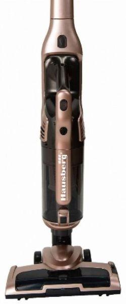 Вертикальный пылесос Hausberg HB-2026AU