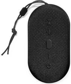 купить Колонка портативная Bluetooth Platinet TRAIL Black (44482) в Кишинёве