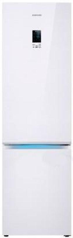 cumpără Frigider cu congelator jos Samsung RB37K63401L/UA în Chișinău