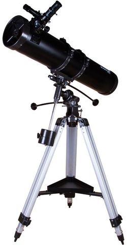 cumpără Telescop Levenhuk Skyline PLUS 130S în Chișinău