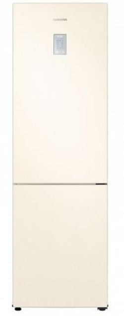 Холодильник с нижней морозильной камерой Samsung RB34N5440EF