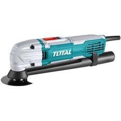 Многофункциональный инструмент Total TS3006