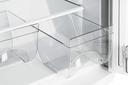 Холодильник Atlant MXM 2808-95