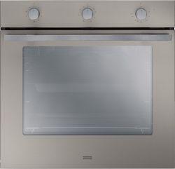 Электрический духовой шкаф Franke MA 82 M SR/F