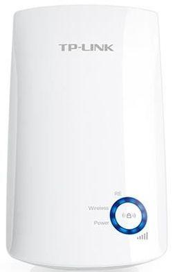 купить Wi-Fi точка доступа TP-Link TL-WA854RE в Кишинёве
