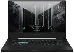cumpără Laptop ASUS FX516PM-HN086 TUF Gaming în Chișinău