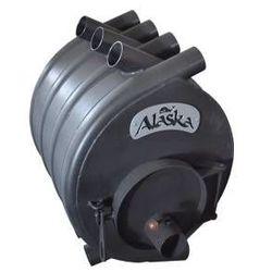 Печь калориферная ALASKA ПК-12