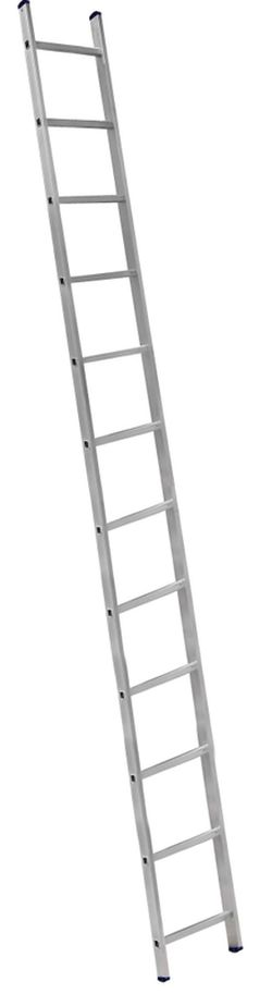 Лестница Elkop VHR TK 1x12 (3.207m)