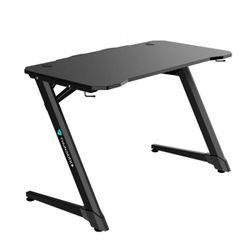 Gaming Desk ThunderX3 ED3  Black