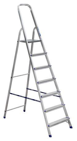 Лестница Alumet AM707