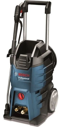 Мойка высокого давления Bosch GHP 5-75 (0600910700)