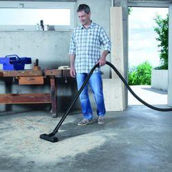 Промышленный пылесос Karcher WD 6 P Premium