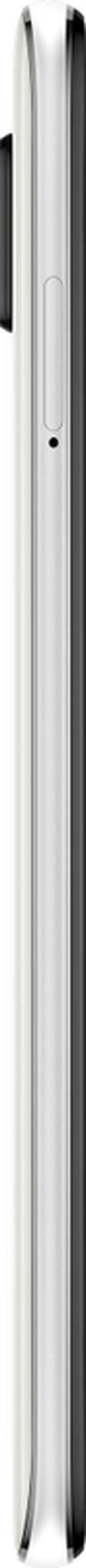 Мобильный телефон Xiaomi Redmi Note 9S 4Gb/64Gb Glacier White