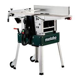 Masina pentru rindeluire si degrosare METABO HC 260 C - 2,2 WNB