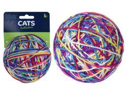 Jucarie pentru pisici Cats