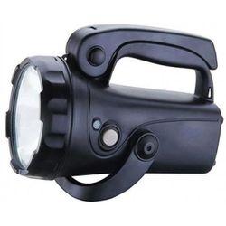 cumpără Lanternă Horoz 71637 în Chișinău