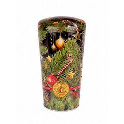 Английский чай Chelton С Рождеством 100гр
