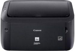 Принтер Canon i-Sensys LBP-6030B, Black