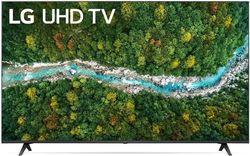 cumpără Televizoare LG 65UP77006LB în Chișinău