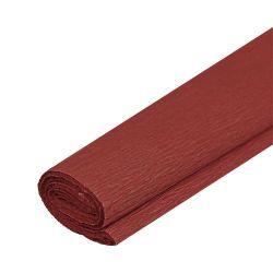 Бумага креповая Koh-i-noor, Цвет: Коричневый
