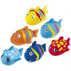 Игрушка Beco Water Balloon Fish 9513 (5318)