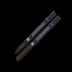 Механический Карандаш для Бровей - 05 Темный Брюнет