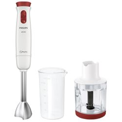 Blender Philips HR1623/00