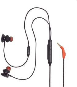 Headphones  JBL Quantum  50.