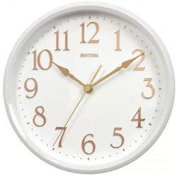 купить Часы Rhythm CMG577BR03 в Кишинёве