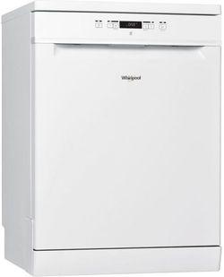 купить Посудомоечная машина Whirlpool WFC3C26 в Кишинёве