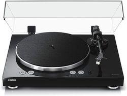 купить Проигрыватель Hi-Fi Yamaha TT-N503 в Кишинёве