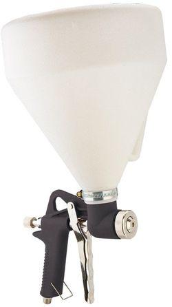 Aerograf pneumatic Topex 75M220