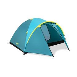Палатка BestWay 4-местная ACTIVERIDGE 4