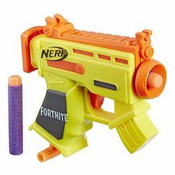 Hasbro Nerf Fortnite Micro AR-L (E6750)