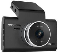 купить Видеорегистратор Hikvision AE-DC5313-C6 в Кишинёве