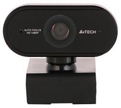 Вебкамера A4Tech PK-930HA