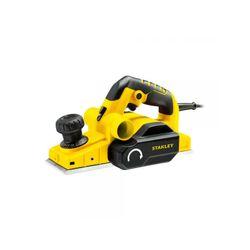 Rindea electrică 750W STANLEY PL10508