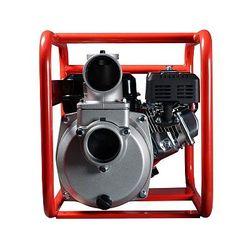 FUBAG  PG 1000 Бензиновая мотопомпа для чистой воды
