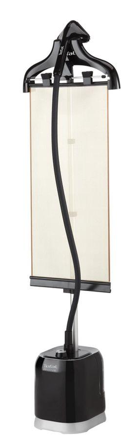 купить Отпариватель вертикальный Tefal IT3440E0 ProStyle в Кишинёве