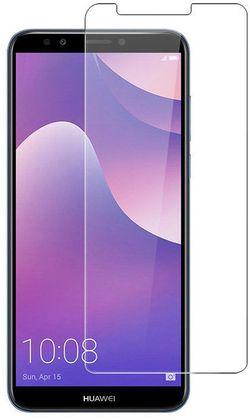 Sticlă de protecție Cover'X pentru Huawei Y5 2018