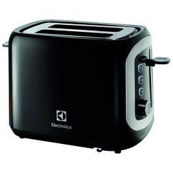 cumpără Toaster Electrolux EAT3300 în Chișinău
