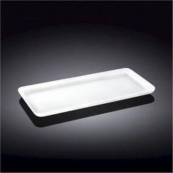 Блюдо WILMAX WL-992670 (19 x 9,5 см)