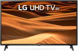 """cumpără Televizor LED 49"""" Smart LG 49UM7090PLA în Chișinău"""
