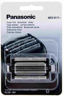 cumpără Accesoriu pentru aparat de ras Panasonic WES9171Y1361 shaver outer foil în Chișinău