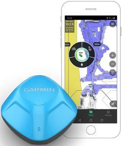 cumpără Navigator GPS Garmin STRIKER Cast GPS în Chișinău