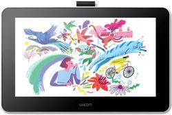 Графический планшет Wacom DTC133W0B